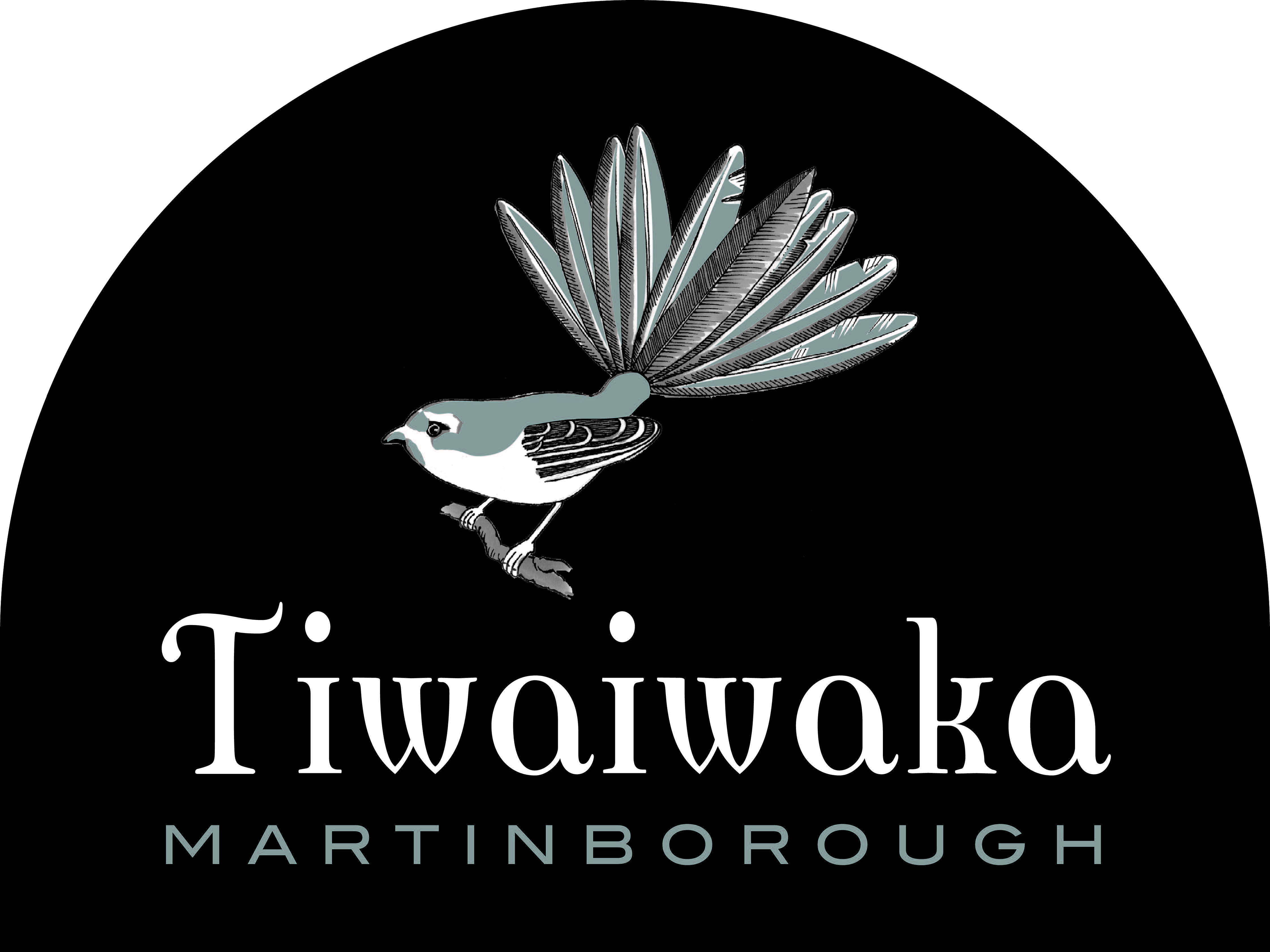 Tiwaiwaka Wines